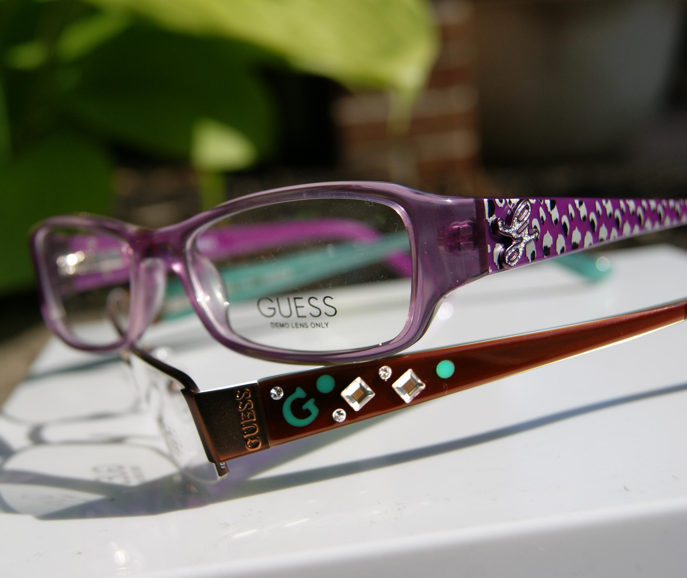 nj kids frames | Haddonfield Eyewear
