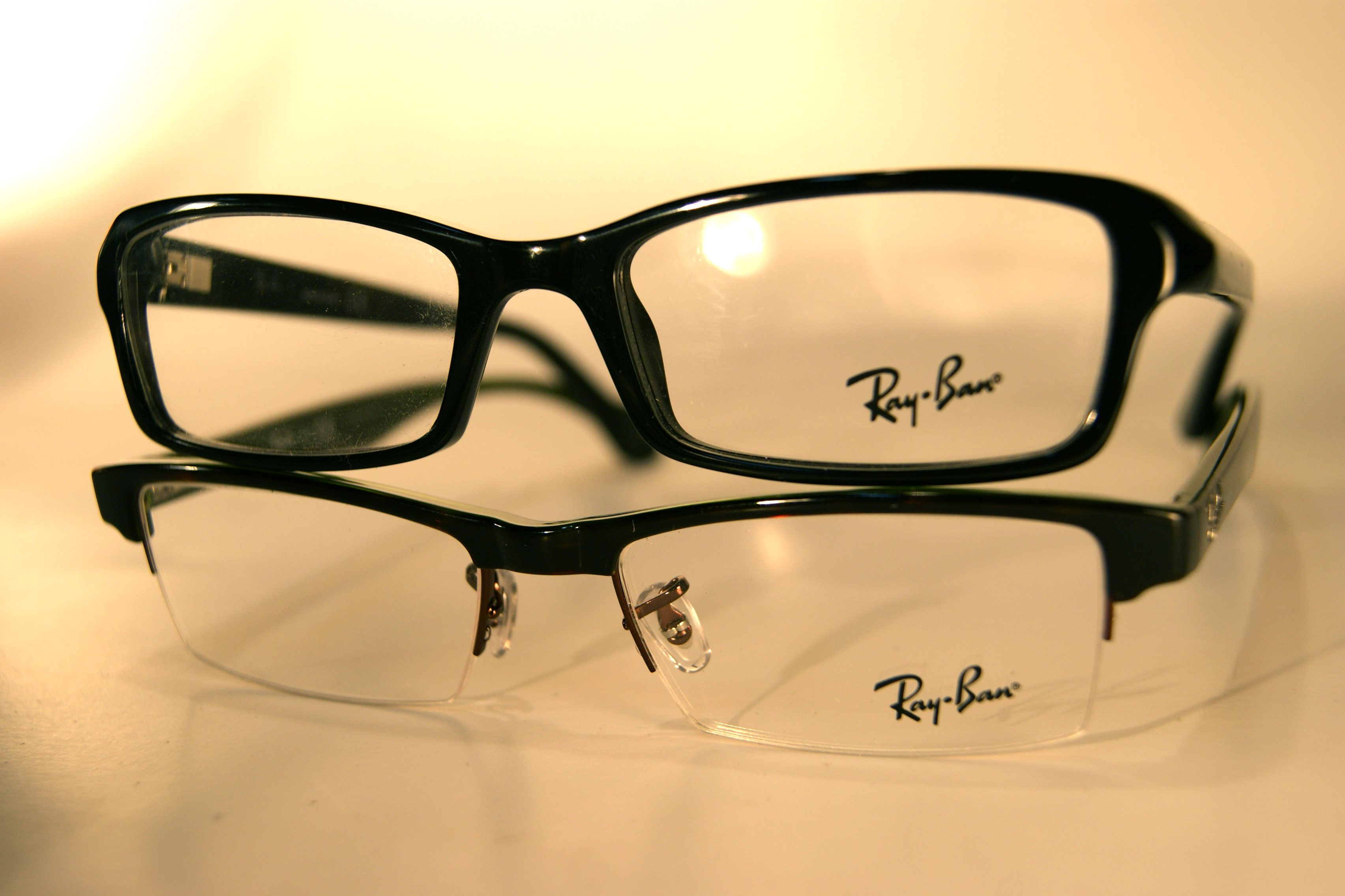 Most Popular Ray Ban Glasses
