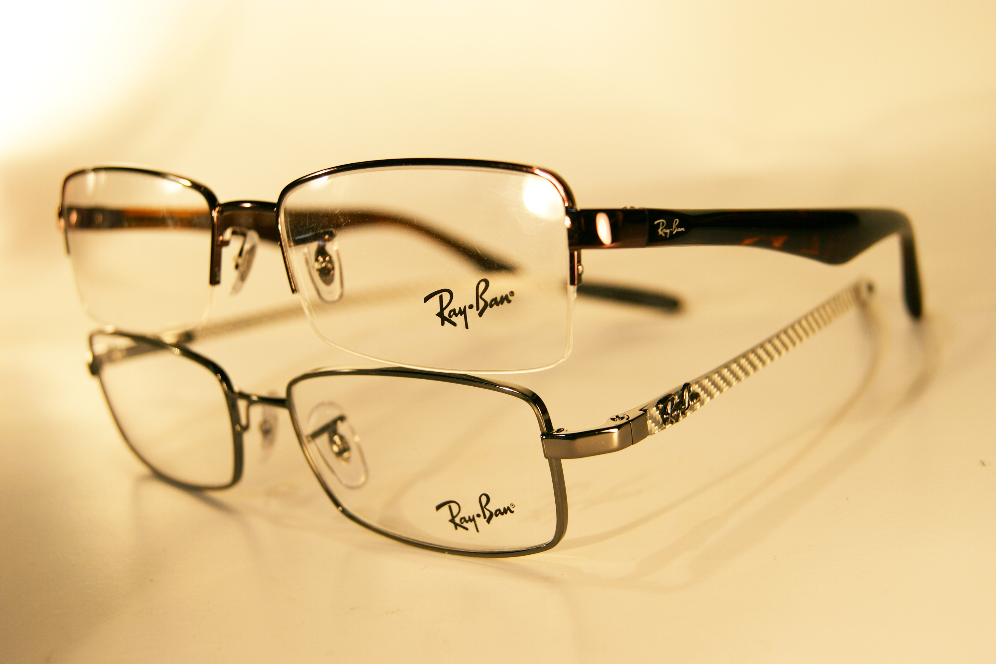 Wildly Popular Ray Ban Cats And Men S Ray Ban Eyewear