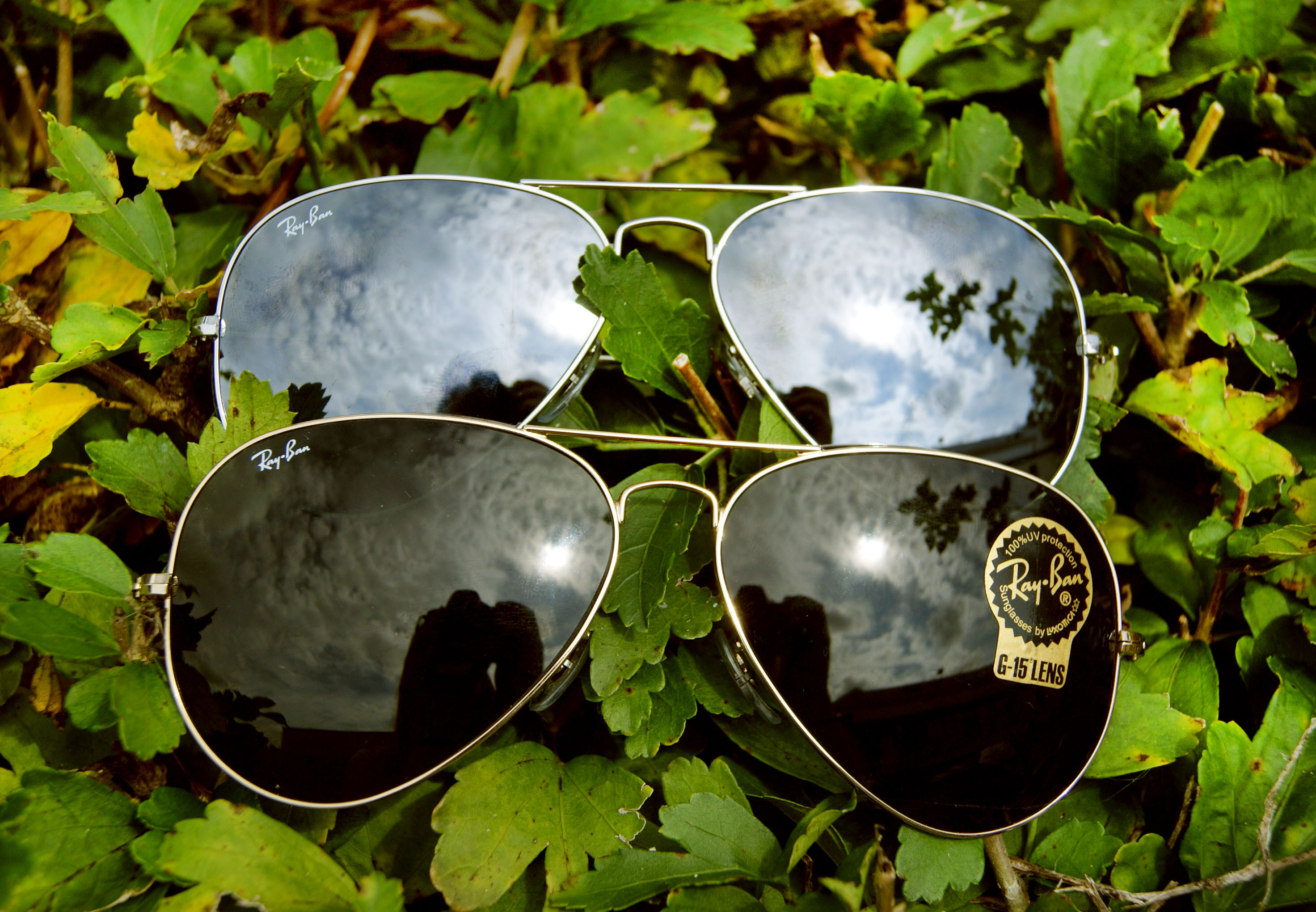 92f802cc68 Cheapest Place To Buy Ray Bands Sunglasses Silver « Heritage Malta