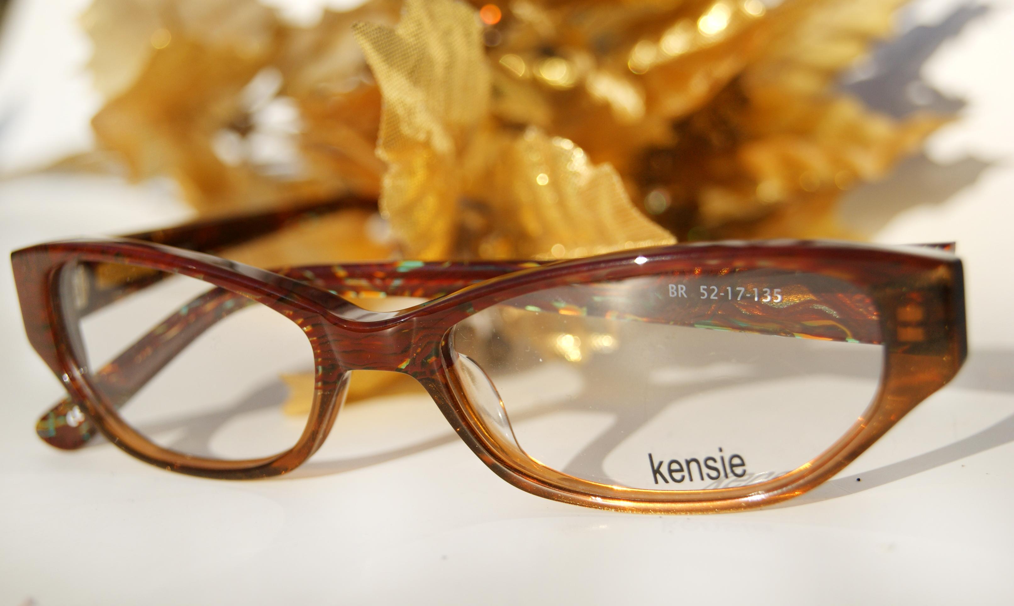 unique eyeglasses | Haddonfield Eyewear