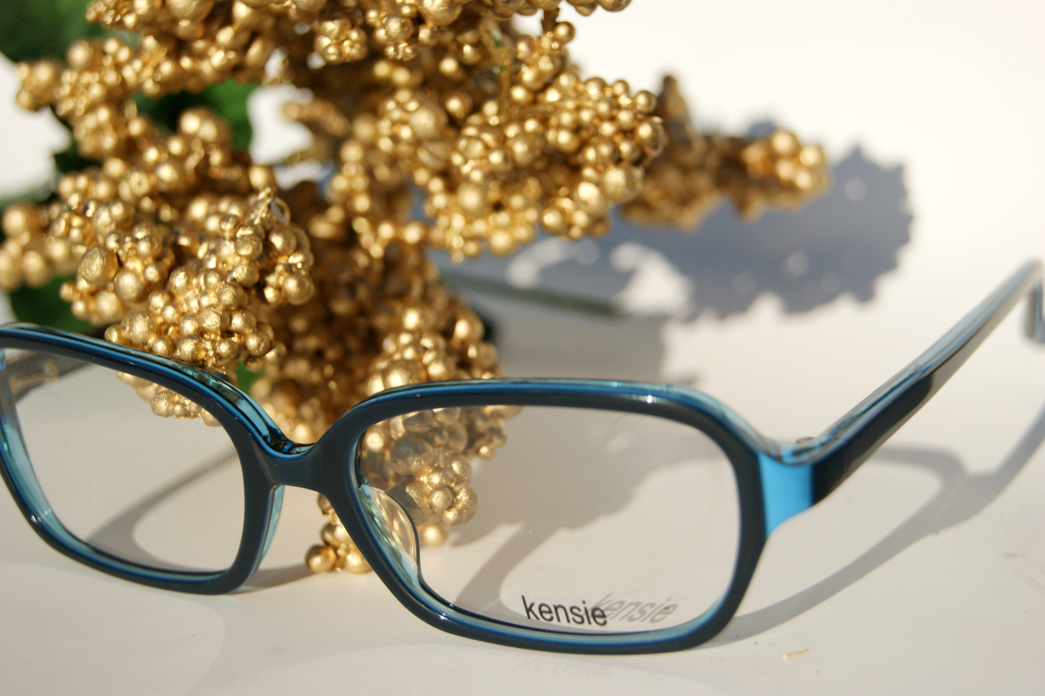 Blue Moon Glasses Frames : BLUE MOON EYE GLASSES FRAMES Glass Eyes Online