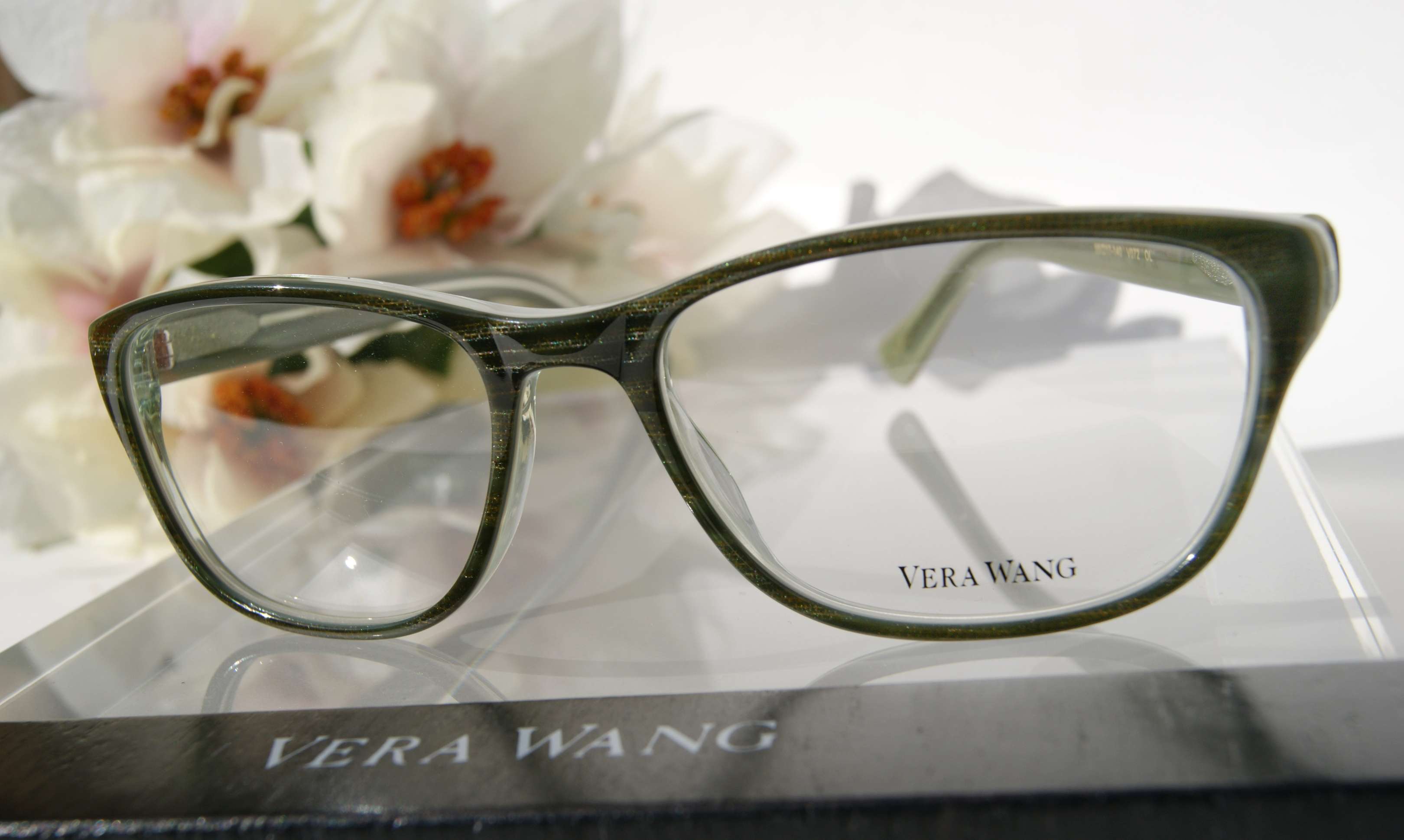 we also recently reordered one of our all time best sellers from vera wang