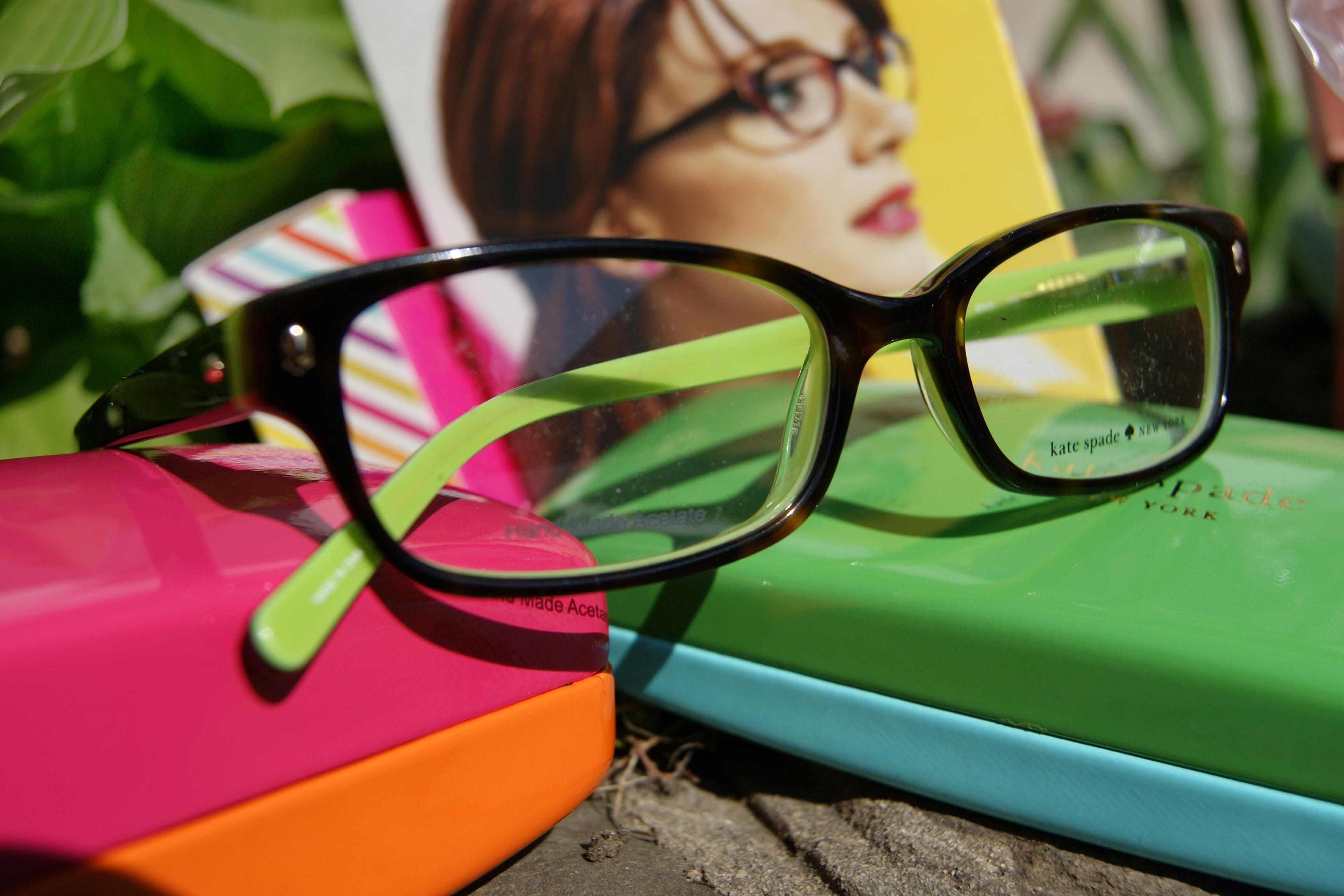 Eyeglasses dallas - All