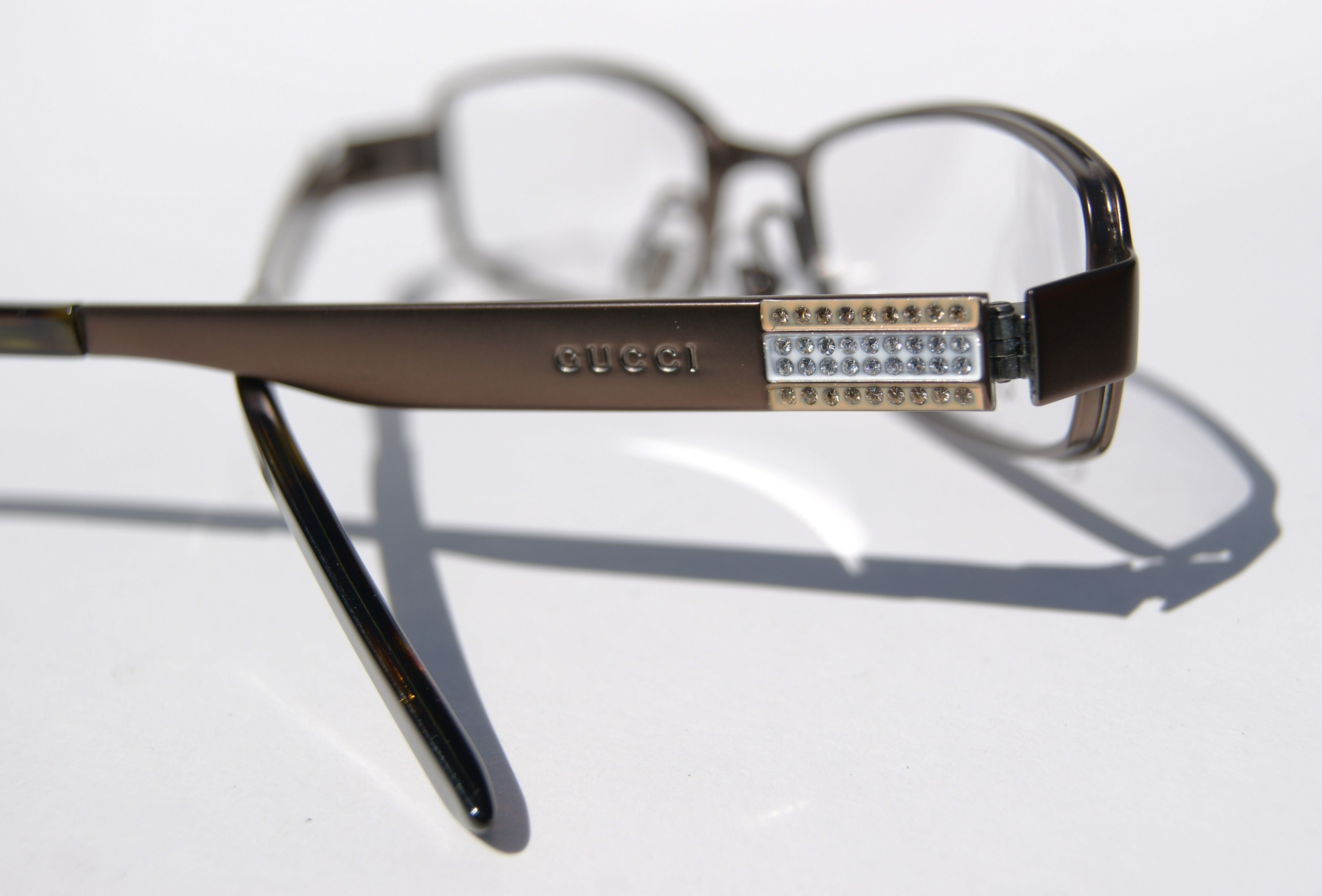 gucci eyeglasses nj Haddonfield Eyewear