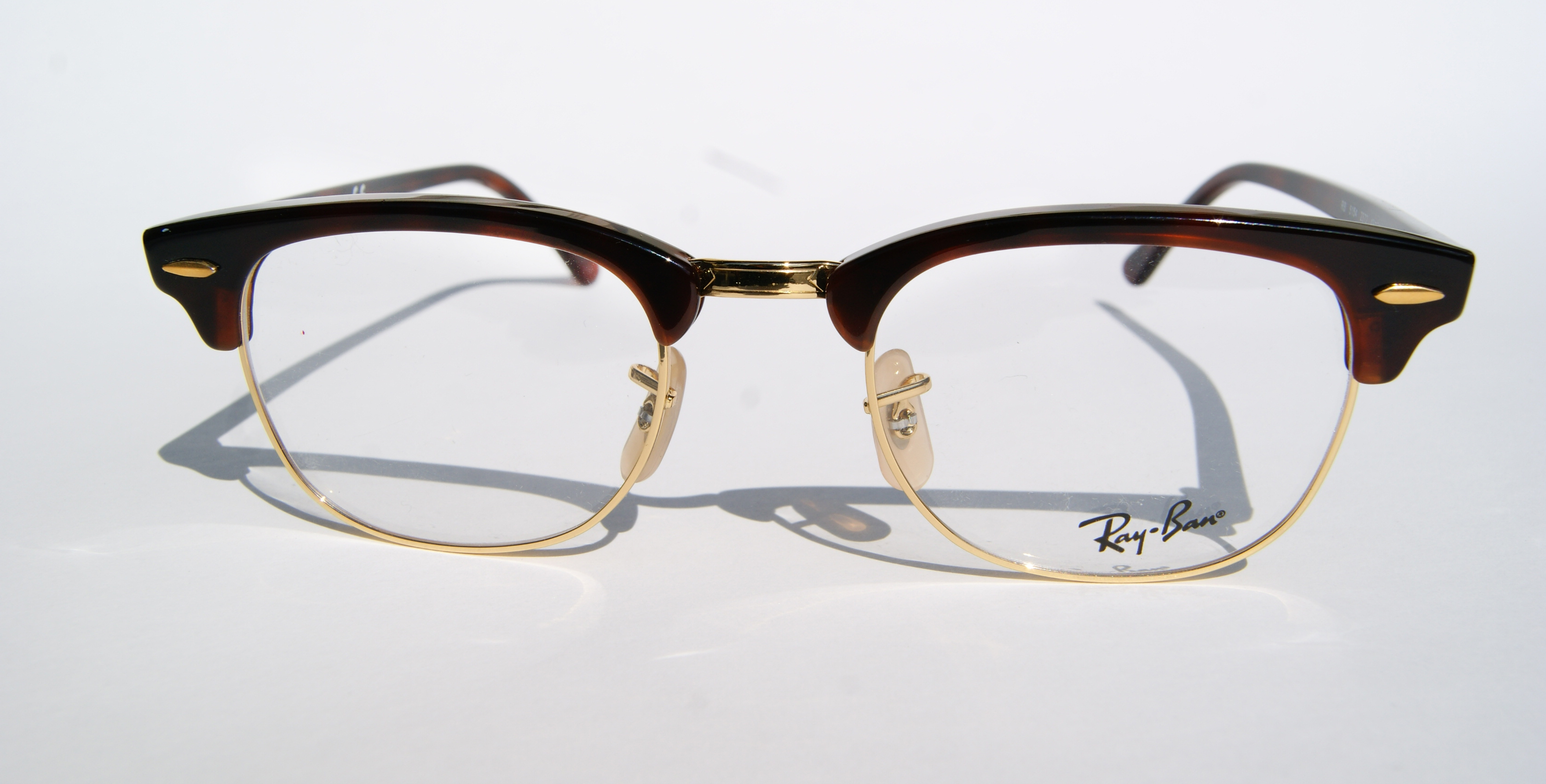 Ray Ban Nerd Glasses « Heritage Malta cd2911eb0da2