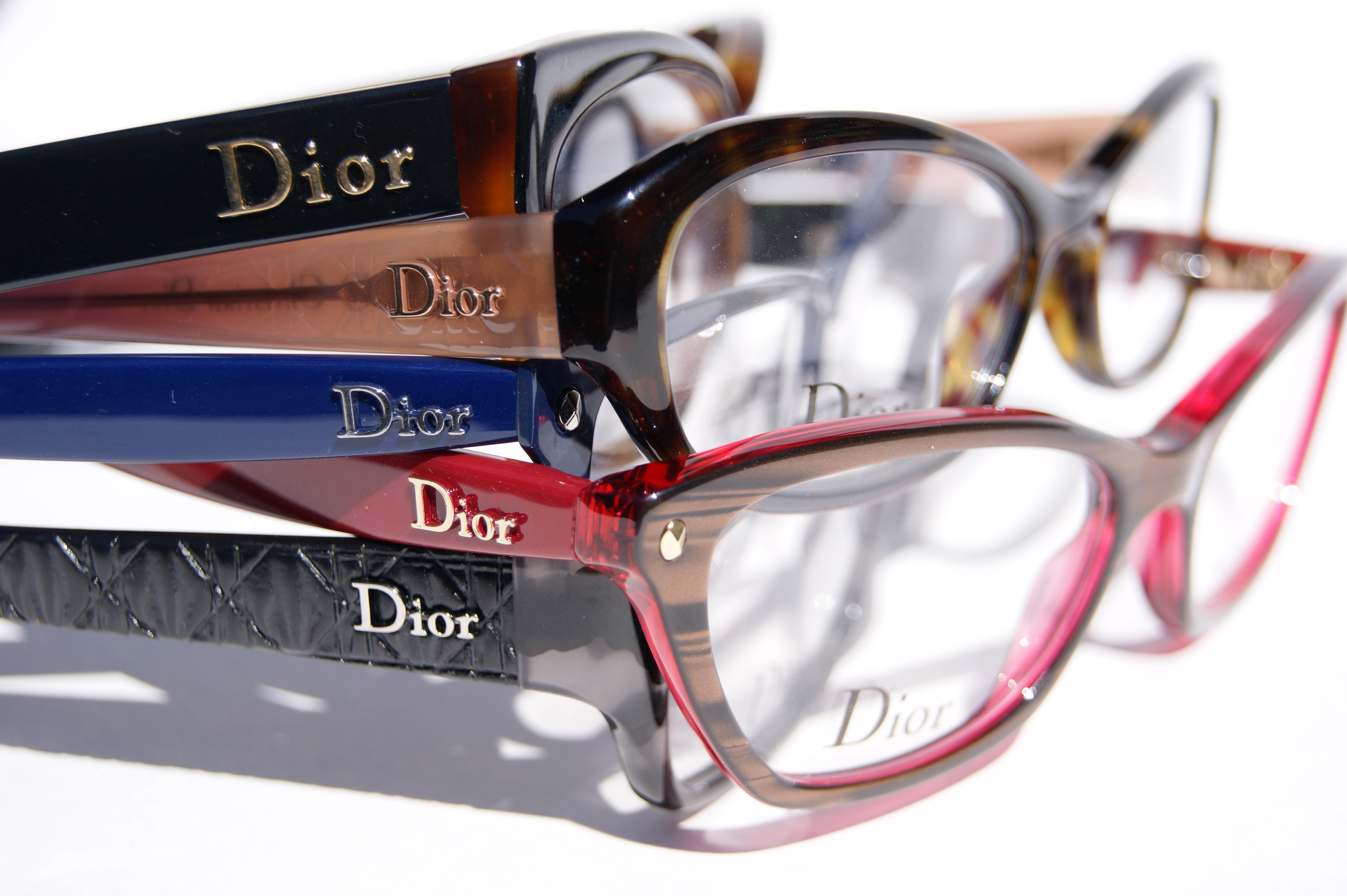 Haddonfield Eyewear New Arrivals from Haddonfield Vision