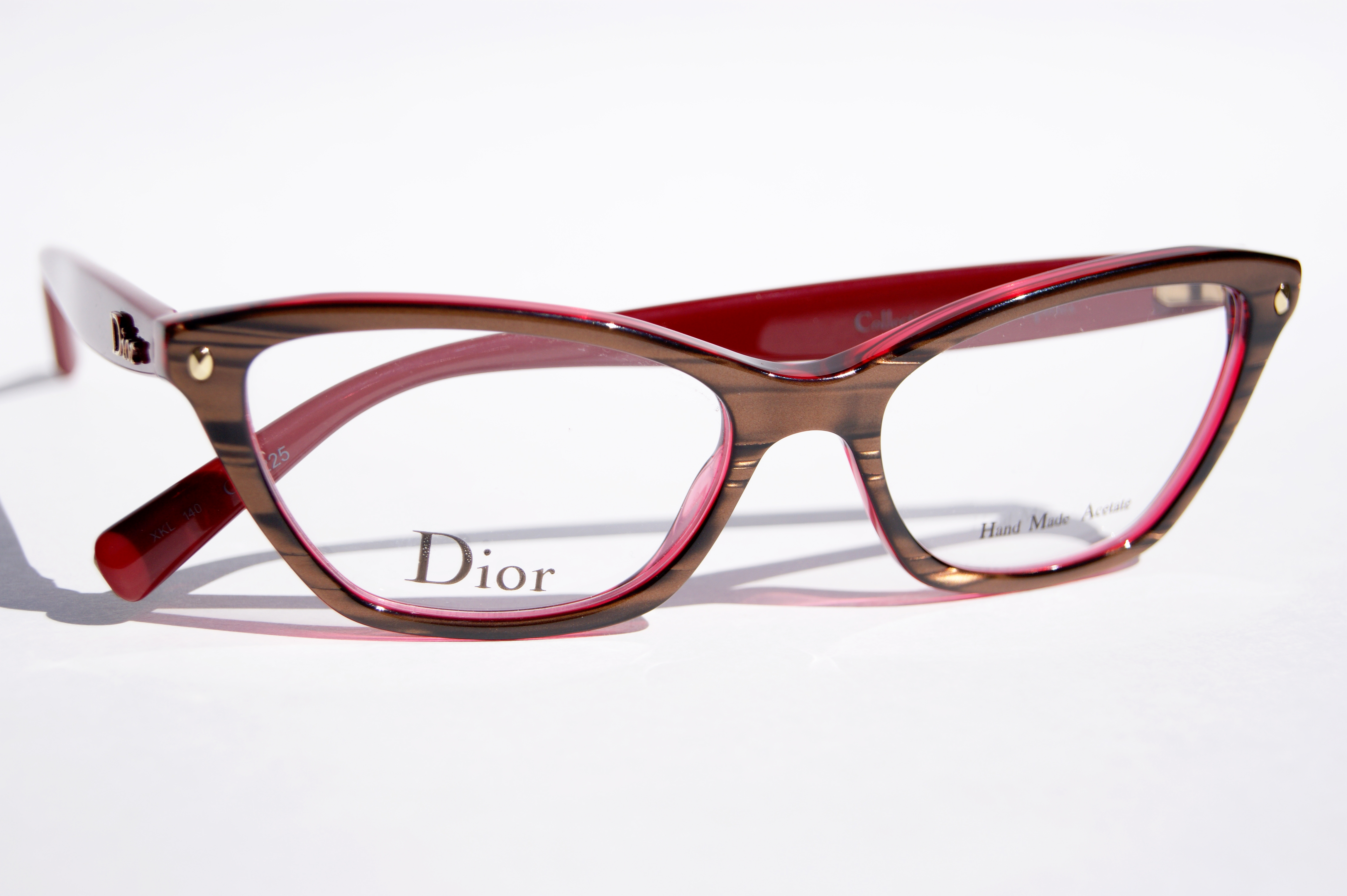 Dior Haddonfield Eyewear