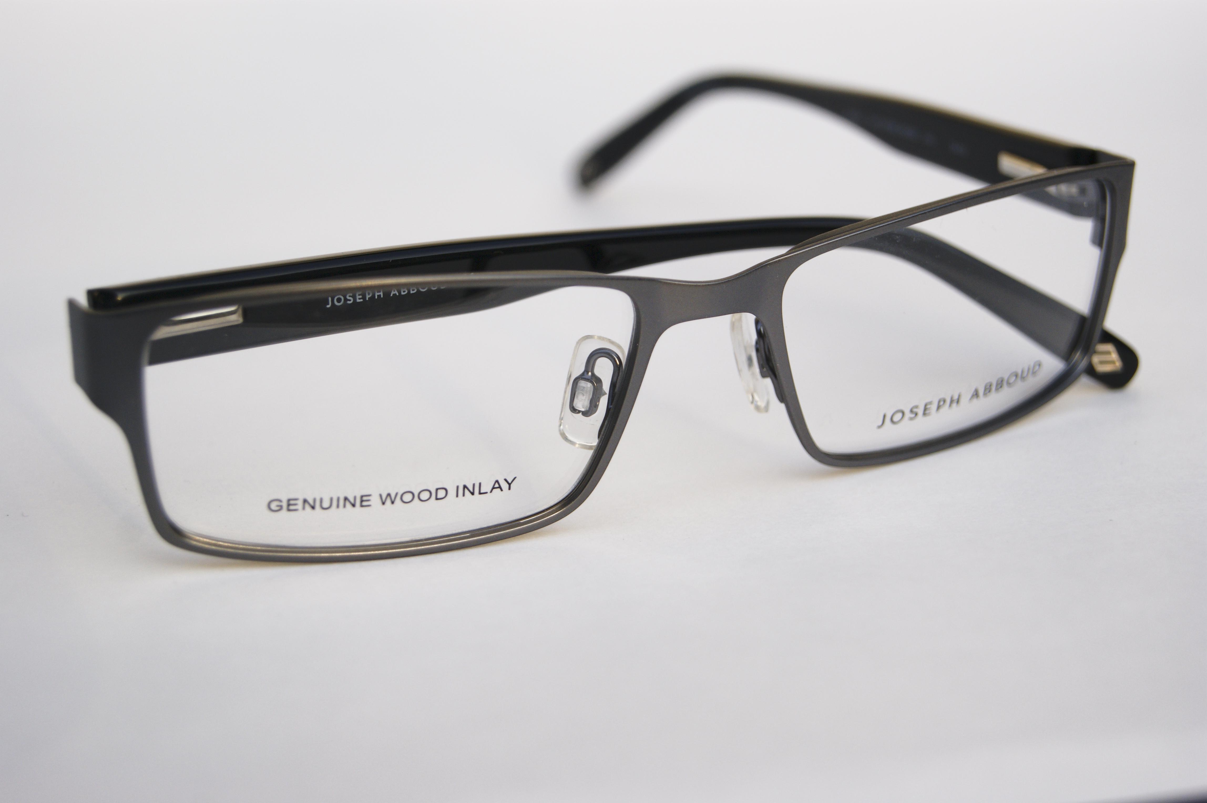 Uncategorized | Haddonfield Eyewear